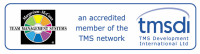 TMS - Accredited_User_Logo_Landscape